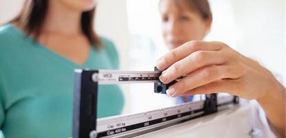 projeto social famesp curso de nutricao e dietetica