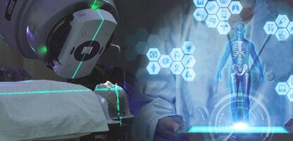 radio terapia e medicina nuclear famesp curso de radiologia