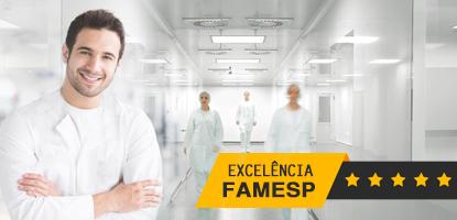 referencia de mercado famesp curso tecnico de radiologia