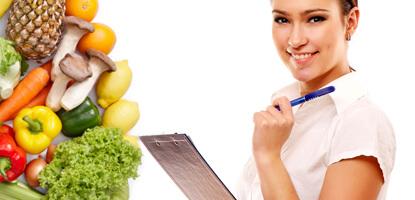 seguranca alimentar famesp curso de nutricao e dietetica