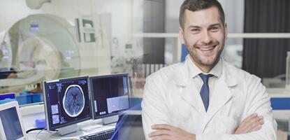 vestibular famesp curso de radiologia