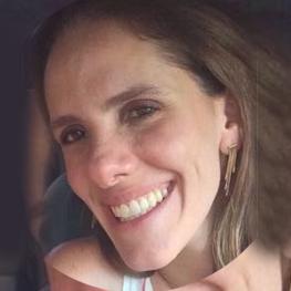 Alessandra Sendyk famesp pos graduacao radiologia e tomografia veterinaria