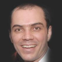 Andre Romaldini famesp pos graduacao radiologia e tomografia veterinaria