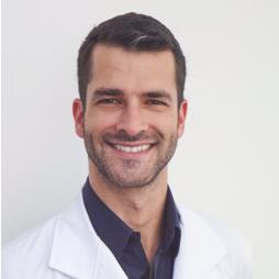 Eduardo Ayres famesp pos graduacao radiologia e tomografia veterinaria