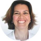 Gabriela Rodrigues famesp pos graduacao radiologia e tomografia veterinaria