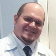 Helio Bagetti famesp pos graduacao radiologia e tomografia veterinaria