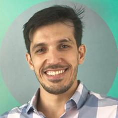 Paulo Frazao famesp pos graduacao radiologia e tomografia veterinaria