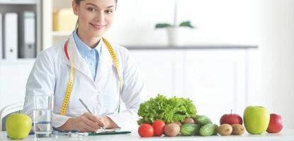area famesp pos graduacao curso de nutricao funcional