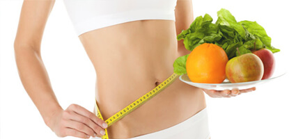 controle nutricional famesp pos graduacao curso de nutricao funcional