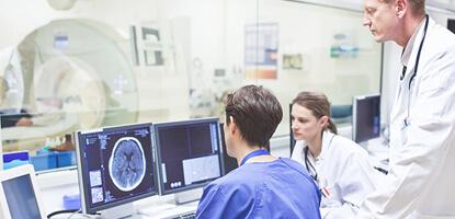 diagnostico por imagem famesp pos graduacao -radiologia