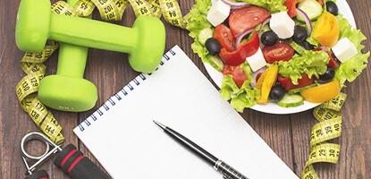 especialista alimentos funcionais famesp pos graduacao curso de nutricao funcional