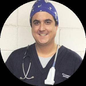 leonardo credie famesp pos graduacao anestesiologia veterinaria