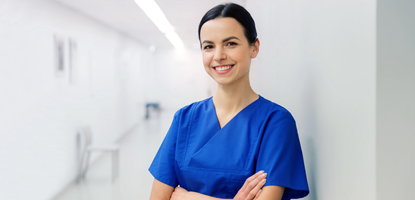 especializacao-tecnica-em-mamografia-famesp-mercado