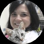 mariana-ultrassonografia-em-felinos-famesp