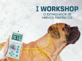 workshop-estimulador-de-nervos-perifericos-veterinaria-famesp