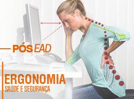 curso-pos-graduacao-ead-ergonomia-famesp