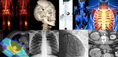 diagnostico-porimagem--pos-graduacao-imaginologia-famesp-famesp