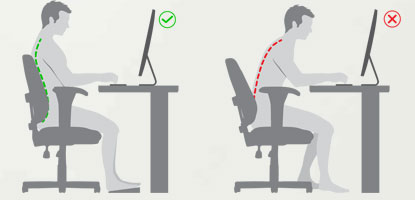 dominiotecnicas-curso-pos-graduacao-ead-ergonomia-famesp