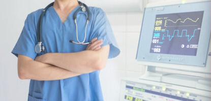tecnicas-pos-graduacao-terapia-intensiva-famesp