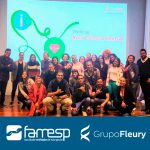 2visitatecnica-grupo-fleury-analises-clinicas-famesp
