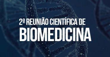 aconteceu-reuniao-cientifica-de-biomedicina-famesp