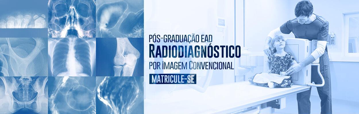 famesppos-graducao-radiodiagnostico-por-imagem-convencional-famesp