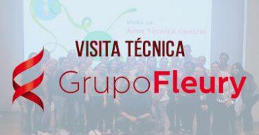 noticia-visita-tecnica-grupo-fleury-analises-clinicas-famesp