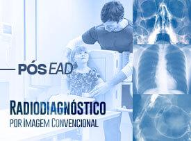 posgraducao-radiodiagnostico-por-imagem-convencional-famesp-pos