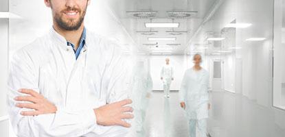 profissional-pos-graducao-radiodiagnostico-por-imagem-convencional-famesp