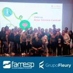visitatecnica-grupo-fleury-analises-clinicas-famesp