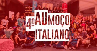 4-aumoco-italiano-amor-em-patas-iapa-famesp