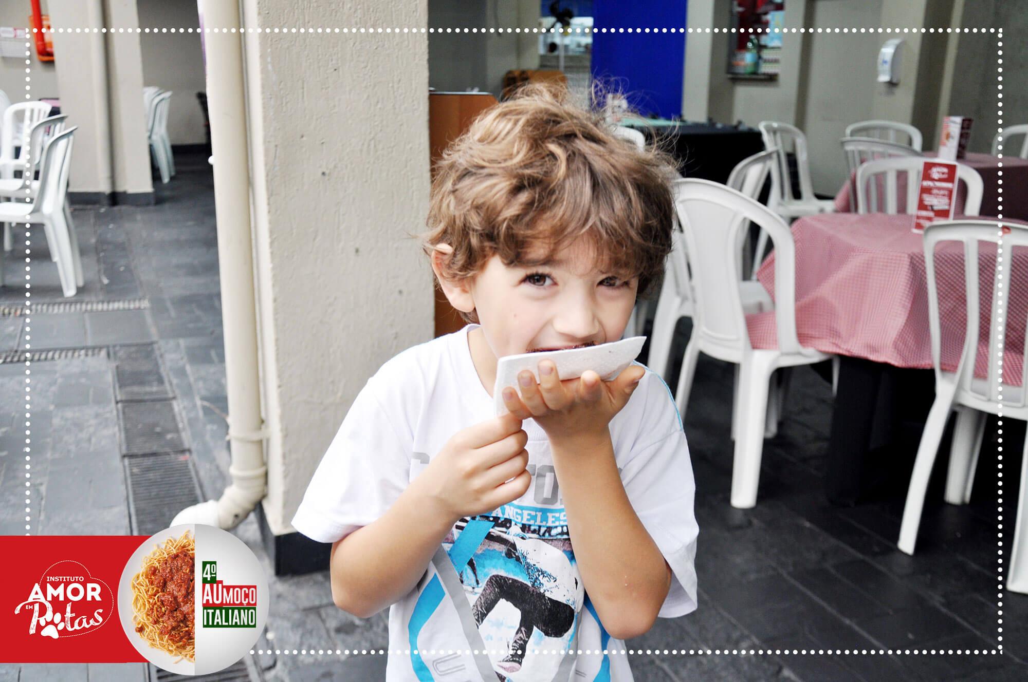 4aumoco-italiano-amor-em-patas-famesp