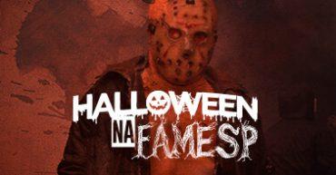 aconteceu-halloween-famesp