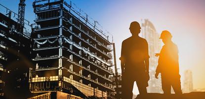 construcao-civil-cursotecnico-seguranca-do-trabalho-famesp