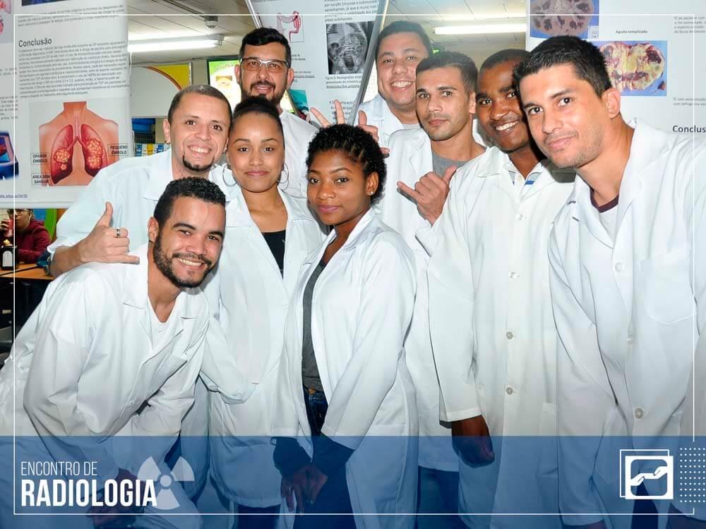 encontro-de-radiologia-famesp