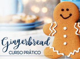 famesp-curso-rapido-gingerbread-famesp