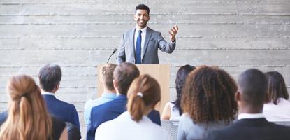 gestao-palestras-cursotecnico-seguranca-do-trabalho-famesp