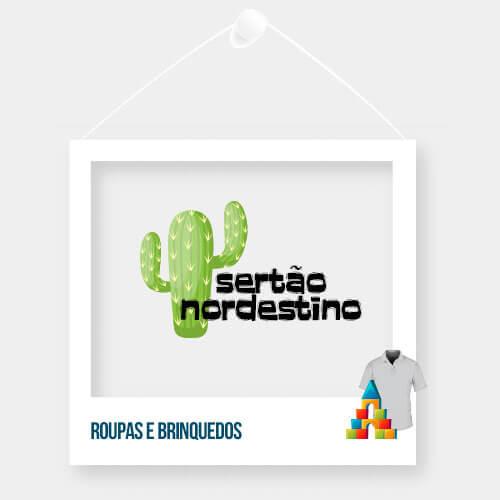 gincana-amizade-famesp-sertao-nordestino