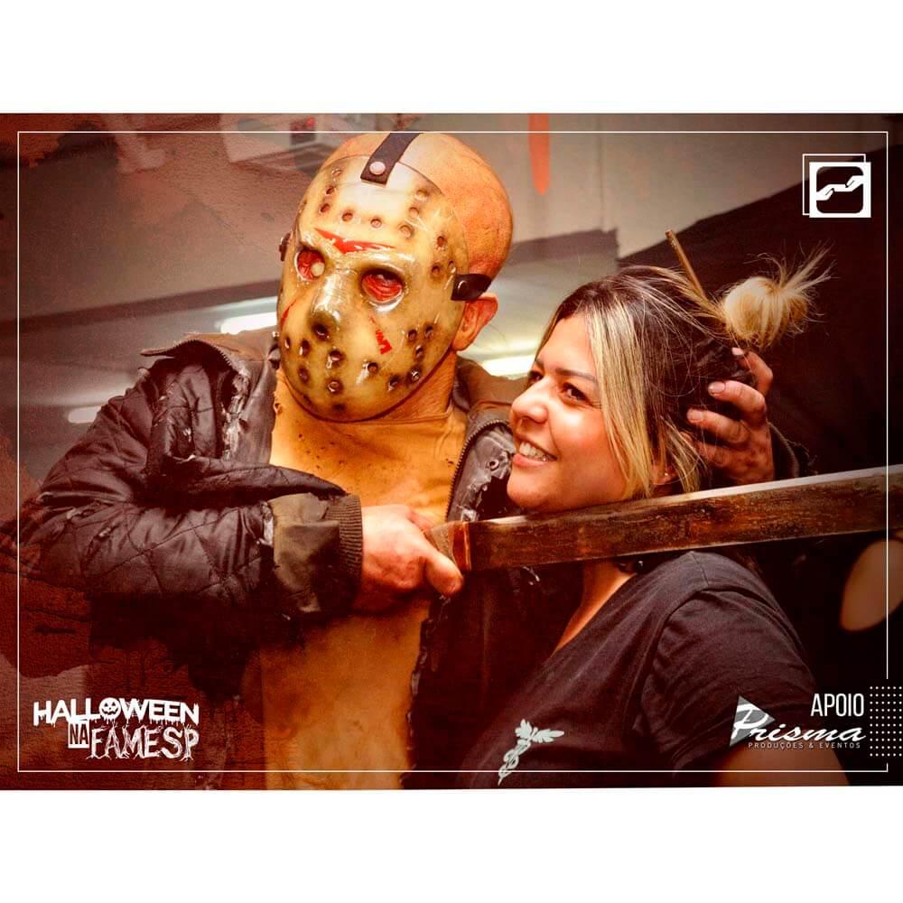 halloween_2018_famesp