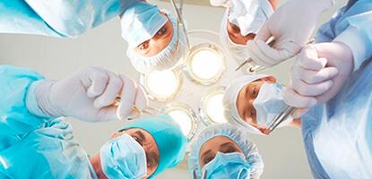 mestres-pos-anestesia-veterinaria-regional-famesp