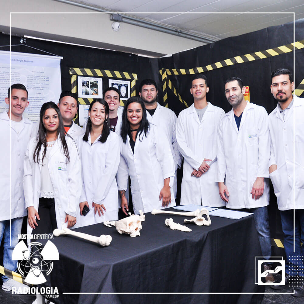 mostra-cientifica-curso-tecnico-radiologia-manha-famesp