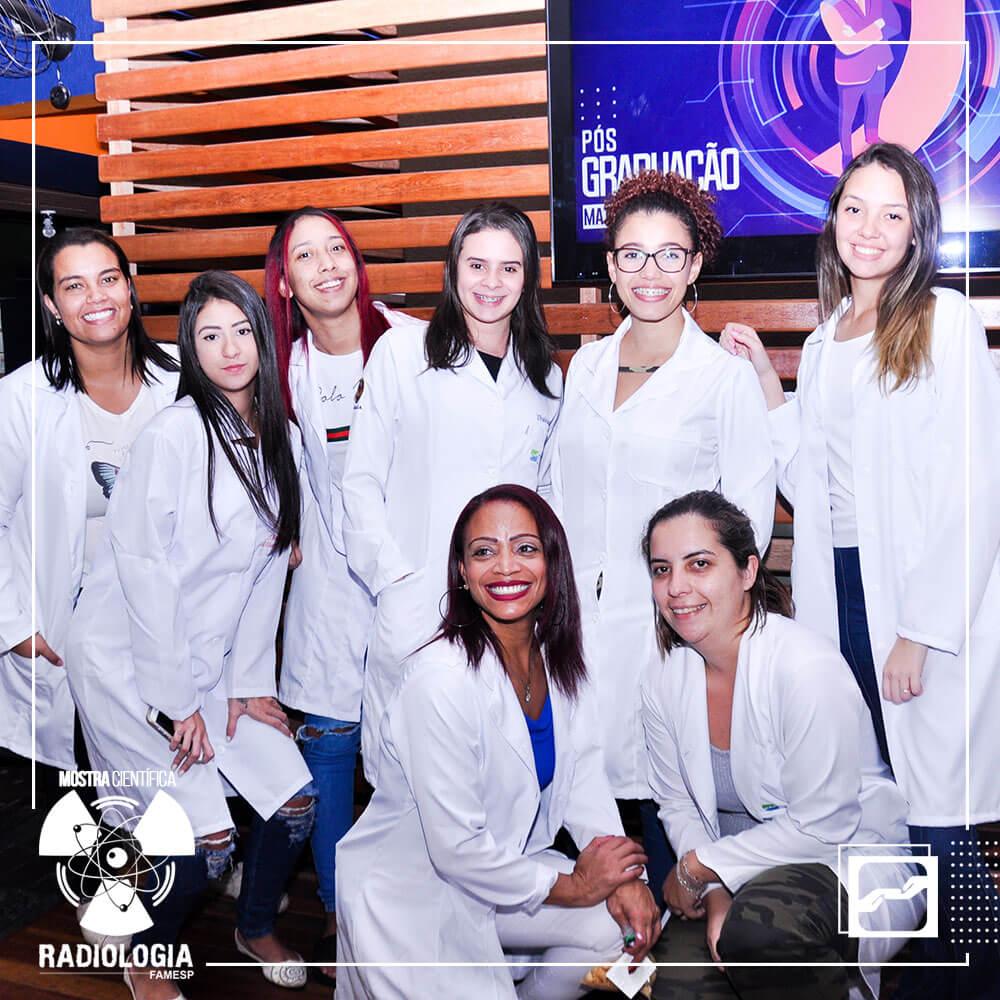 mostra-cientifica-curso-tecnico-radiologia-noite-famesp