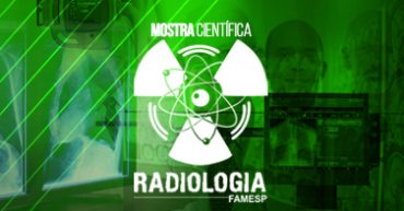 mostra-curso-tecnico-famesp--radiologia