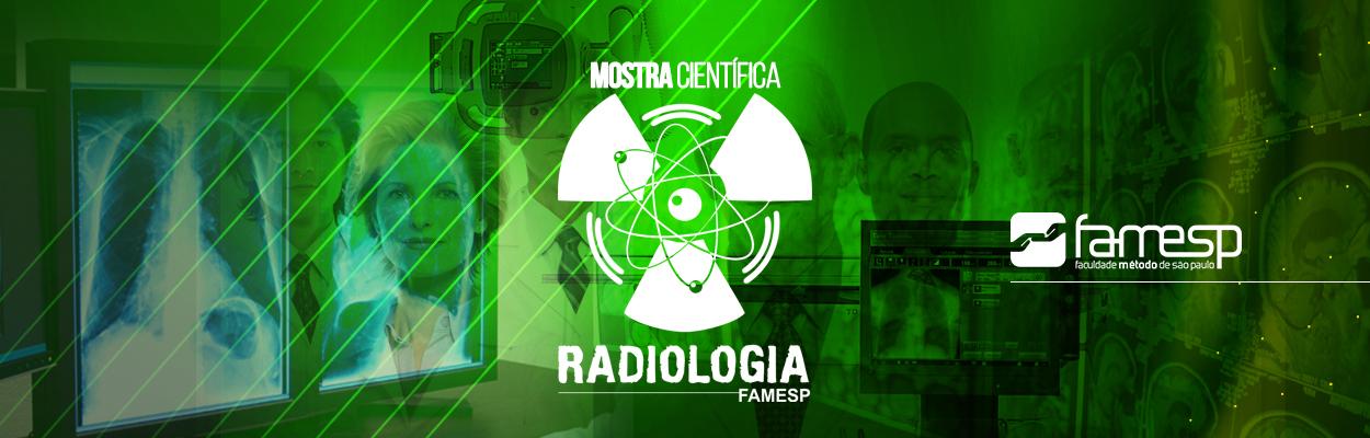 mostra-curso-tecnico-radiologia-famesp
