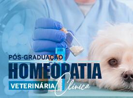 pos-graduacao-homeopatia-veterinaria-clinica-famesp