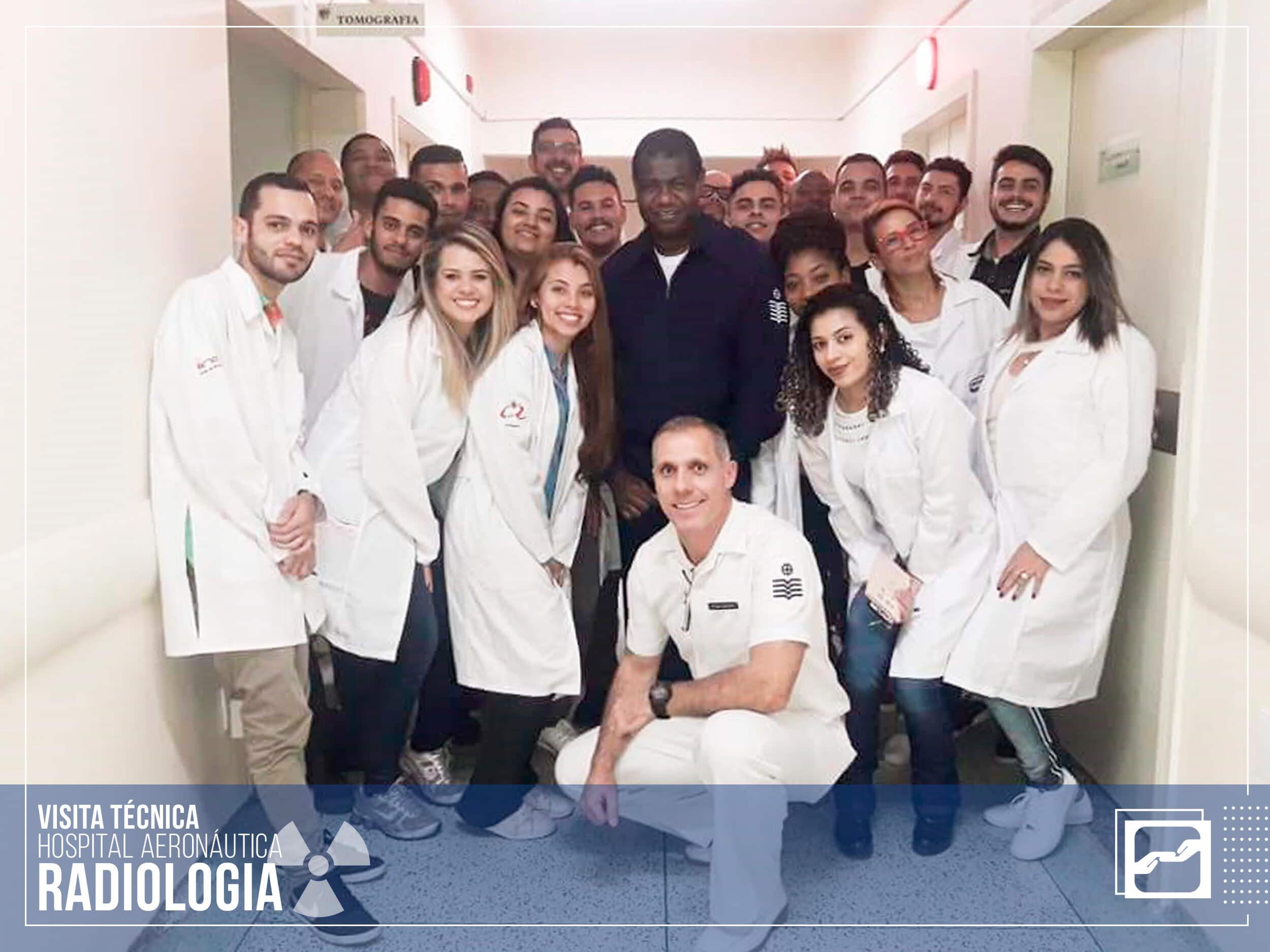 visita_tecnica_hospital_aeronautica_radiologia_famesp