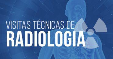 visitas-tecnicas-radiologia-famesp