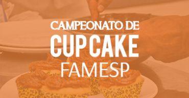 campeonato-cupcake-famesp