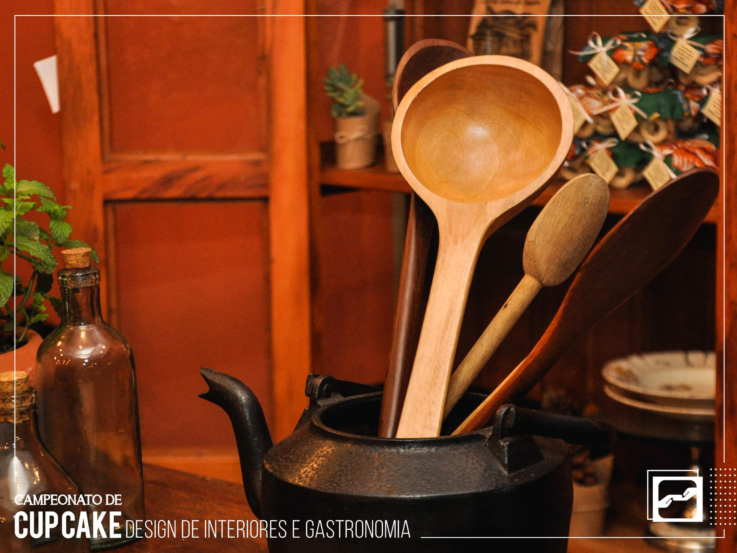 concurso-de-cupcake-design-de-interiores-gastronomia-famesp
