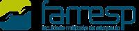 famesp logo oficial